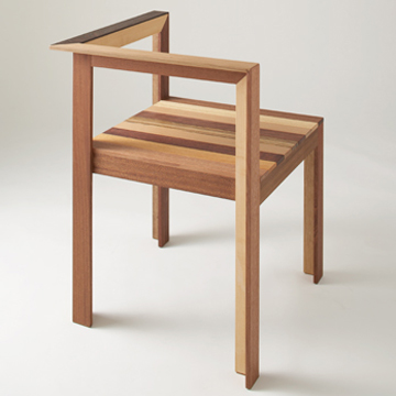 MATE-RE-INNO_Chair-2